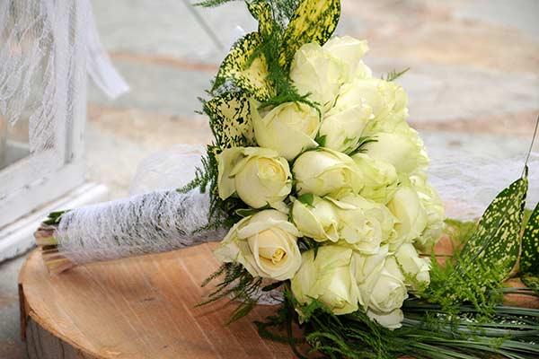 valasias-marriage